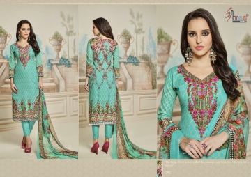 SHREE-FABS-MEHER-SALWAR-KAMEEZ-WHOLESALE-ONLINE-DEALER-2002