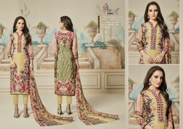 SHREE-FABS-MEHER-SALWAR-KAMEEZ-WHOLESALE-ONLINE-DEALER-2003