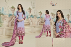 SHREE-FABS-MEHER-SALWAR-KAMEEZ-WHOLESALE-ONLINE-DEALER-2004